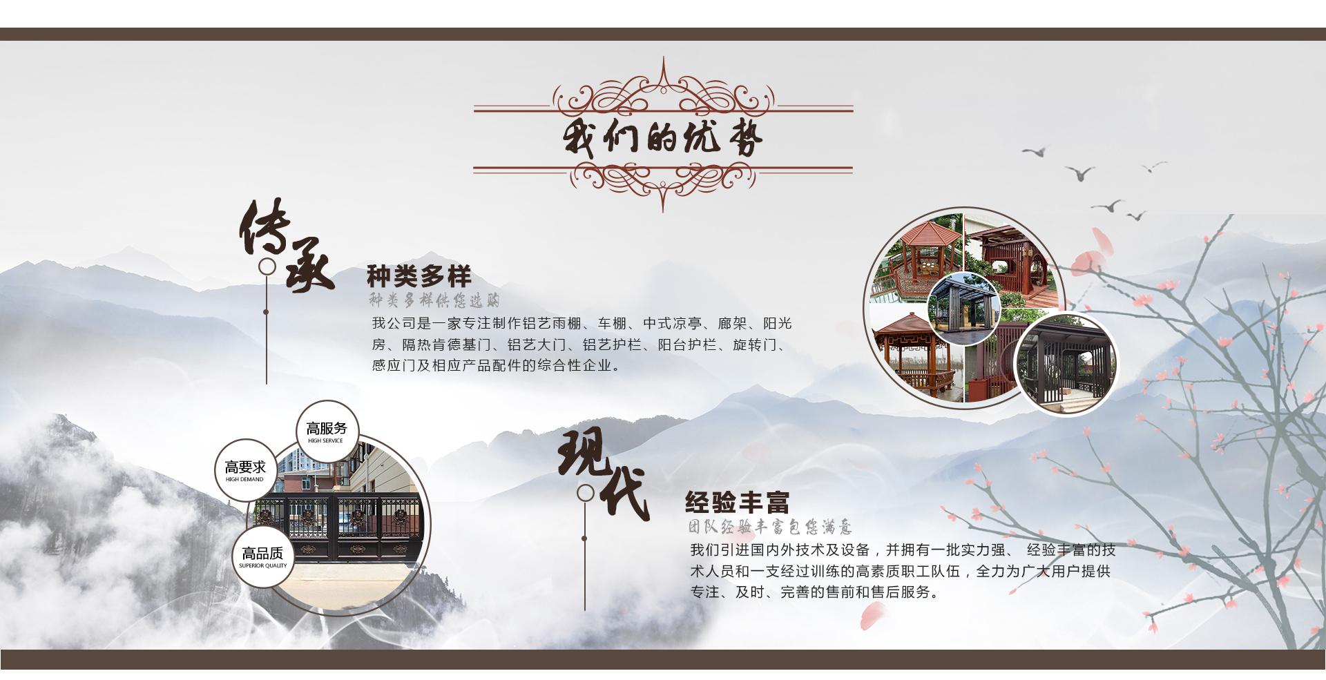 潍坊联洋金属制品有限公司