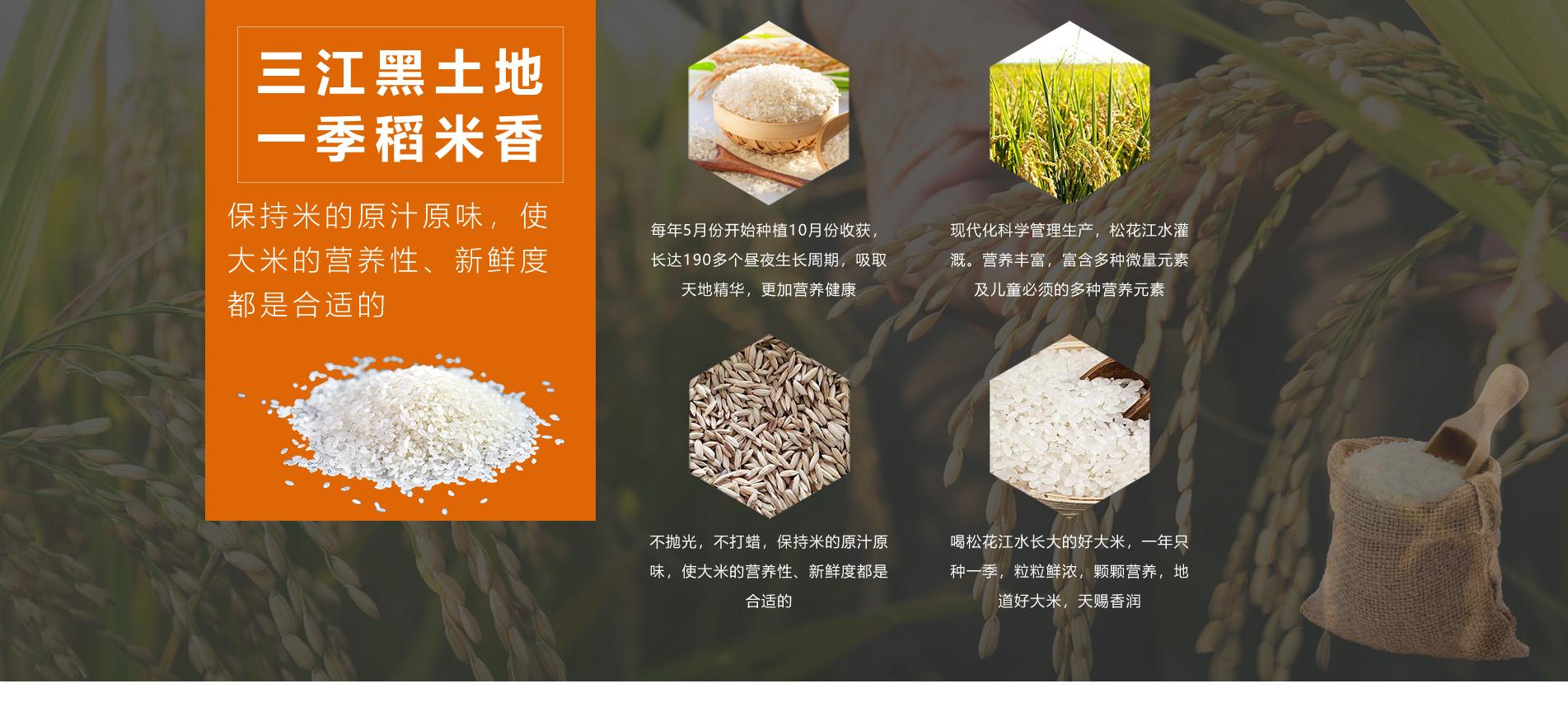 潍坊品然农业科技开发有限公司