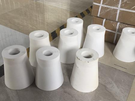 耐磨陶瓷制品