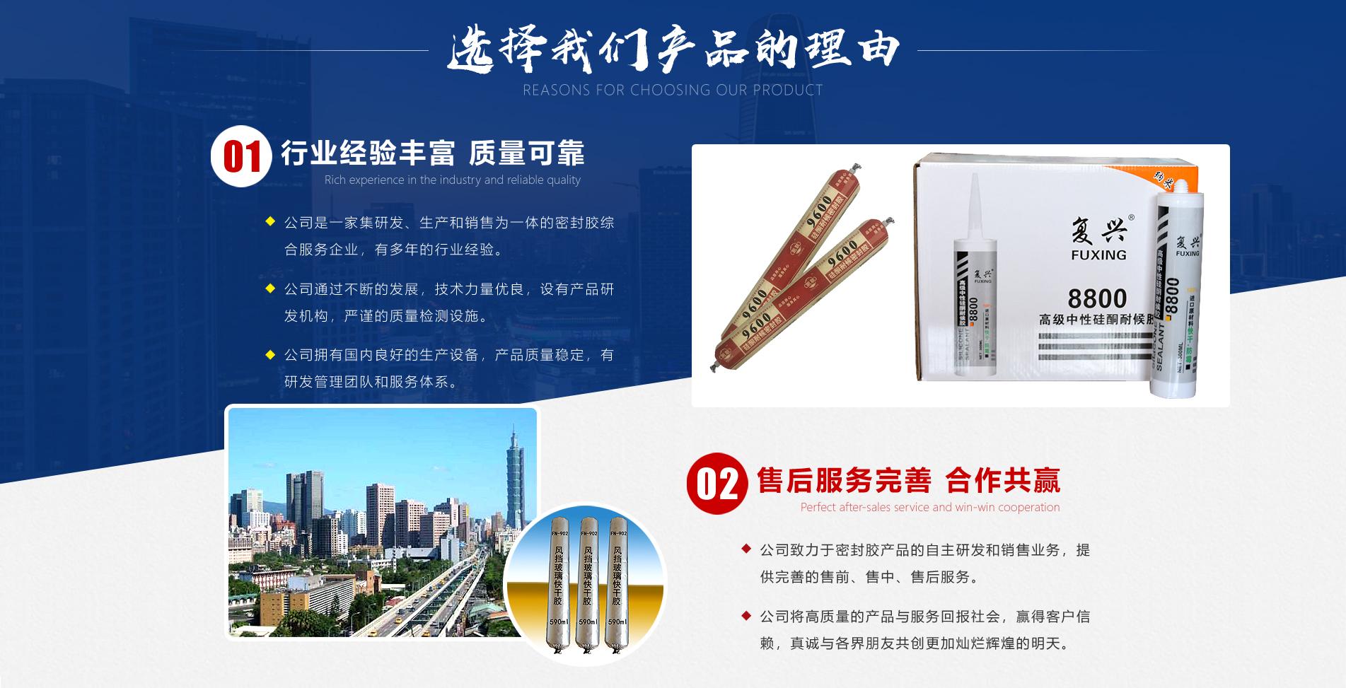 山东蓝硕新材料有限公司